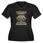 Monogram - Couper of Gogar Maternity T-Shirt