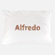 Alfredo Fiesta Pillow Case