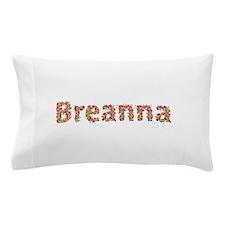 Breanna Fiesta Pillow Case