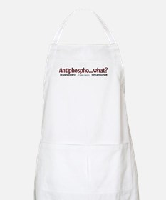 Antiphospho.....What?!?! Apron