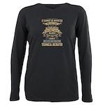 Monogram - Cumming Women's T-Shirt