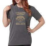 Monogram - Cumming Jr. Ringer T-Shirt