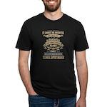 Monogram - Cumming Organic Women's T-Shirt (dark)