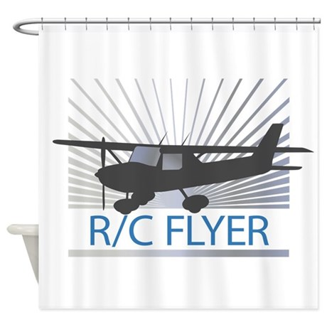 Air Curtains For Restaurants Yacht Shower Curtain