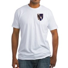 Connacht Shirt