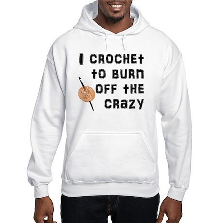 """""""Cool"""" Shades Ash Grey T-Shirt"""