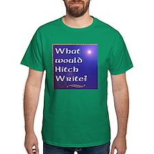 HitchWrite T-Shirt
