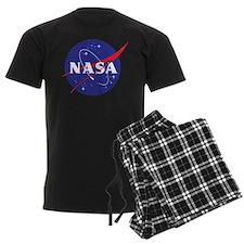 NASA Logo Pajamas