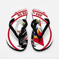 494 FS Flip Flops