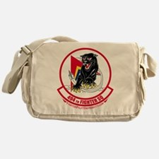 494 FS Messenger Bag