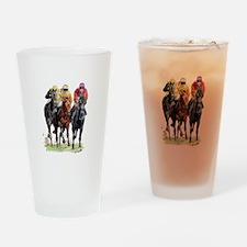 TrioOrgFix.jpg Drinking Glass