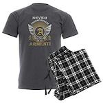 Tarot Organic Men's T-Shirt