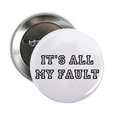 Its all my fault Single