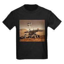 Mars Rover T-Shirt