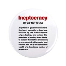 """Ineptocracy Definition 3.5"""" Button"""