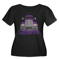 Trucker Catherine T