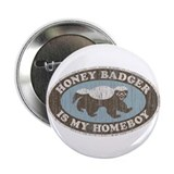 Honey badger 100 Pack