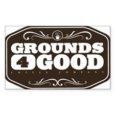 Grounds4Good Logo_BG Decal