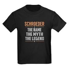 JDMj Gazebo Logo Shirt