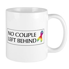 Marriage Equality Mug