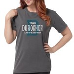 Wear your rubbers Dog T-Shirt