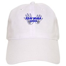 Krav Maga Secured Hat