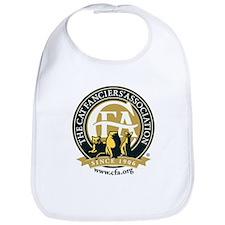 CFA Logo Bib