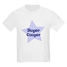 I1221051043583 T-Shirt