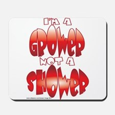 grower.png Mousepad
