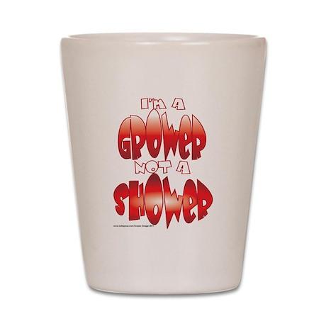 grower.png Shot Glass