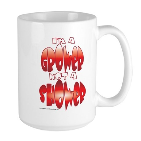 grower.png Large Mug