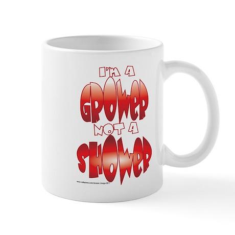 grower.png Mug
