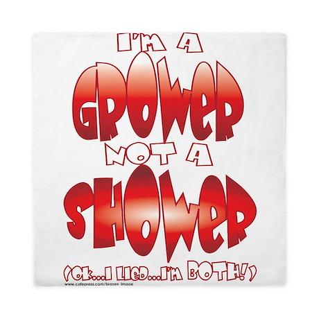 grower_shower_both.png Queen Duvet
