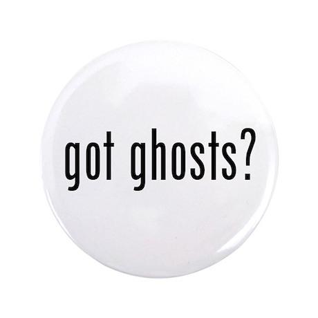 """got ghosts 3.5"""" Button"""