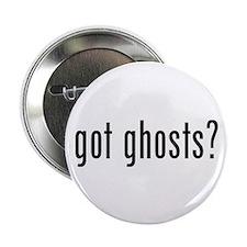 """got ghosts 2.25"""" Button"""