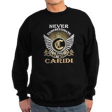 I Heart the Marines 1.0 T-Shirt