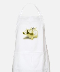 AA Pigs Fly - Apron