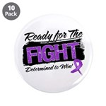 Ready Fight GIST Cancer 3.5
