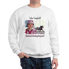 John Campbell Sweatshirt