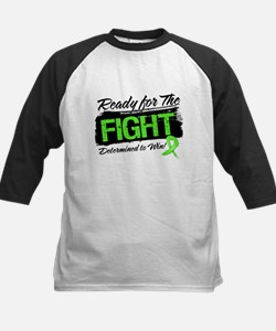 Ready Fight Lymphoma Tee