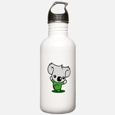 Koala Bear (G) Water Bottle