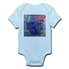 Gypsy Rondo Infant Bodysuit