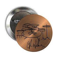 Cymbal Button