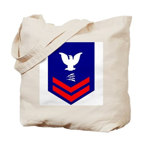 Coast Guard TC2<br> Tote Bag