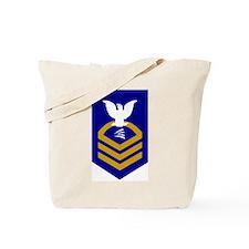 Coast Guard TCC<br> Tote Bag