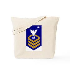 Coast Guard TCCM<br> Tote Bag