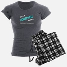 THE USEFUL IDIOTS - Boxer Shorts