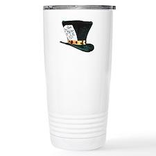 19459.png Travel Coffee Mug