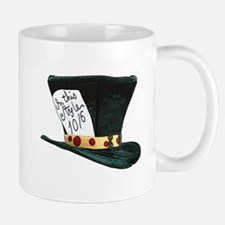 19459.png Small Mugs