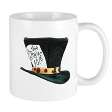 19459.png Small Mugs